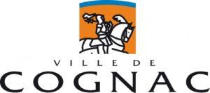Ville-de-Cognac