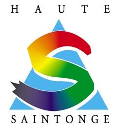 cdc-de-Haute-Saintonge