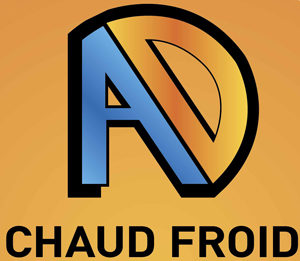 AD-Chaud-Froid