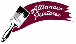 ALLIANCE-PEINTURE