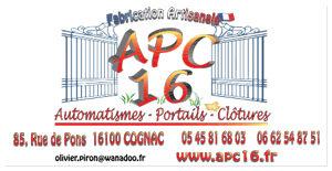 APC16