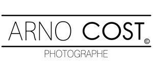 ARNO-COST-PHOTOGRAPHE