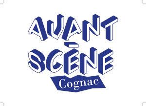AVANT-SCENE-bleu