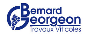 BERNARD-GEORGEON
