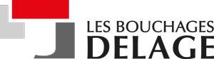BOUCHAGE-DELAGE