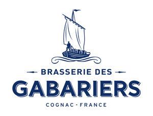 BRASSERIE-DES-GABARIERS