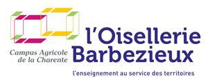 CFA-L'OISELLERIE