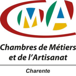 CHAMBRE-DES-MÉTIERS-ET-DE-L'AGRICULTURE