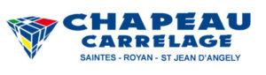 CHAPEAU-CARRELAGE