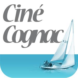 CINEMA-GALAXY
