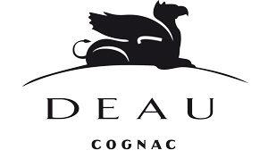 COGNAC-DEAU