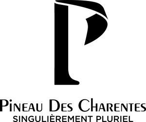 COMITÉ-DU-PINEAU-DES-CHARENTES