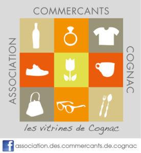 COMMERÇANTS-COGNAC