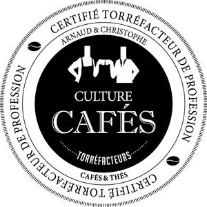 CULTURE-CAFÉ
