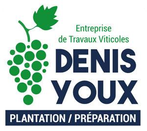 DENIS-YOUX