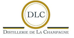DISTILLERIE-DE-LA-CHAMPAGNE