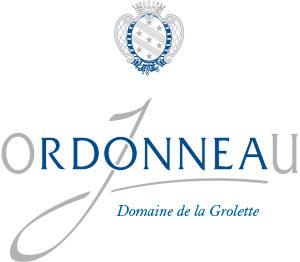 DOMAINE-DE-LA-GROLETTE