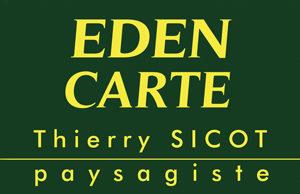 EDEN-CARTE