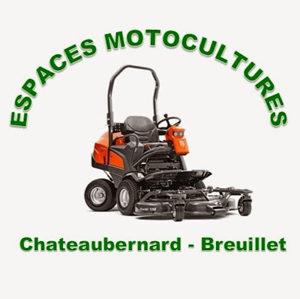 ESPACE-MOTOCULTURE