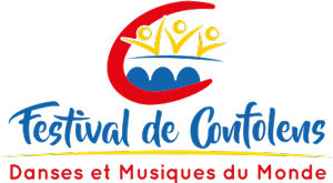 FESTIVAL-DE-CONFOLENS