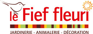 FIEF-FLEURI