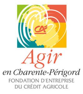 FONDATION-AGIR