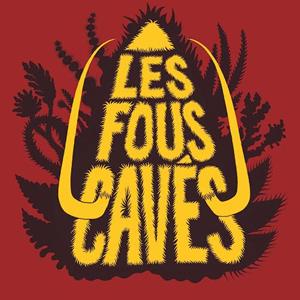 FOUS-CAVÉS