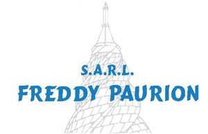 FREDDY-PAURION