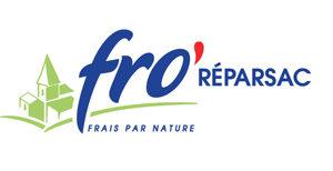 FRO-REPARSAC