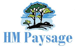 HM-PAYSAGE
