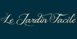 JARDIN-FACILE