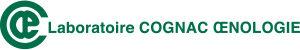 LABORATOIRE-COGNAC-OENOLOGIE