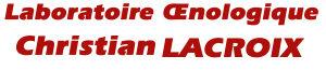 LABORATOIRE-OENOLOGIQUE-CHRISTIAN-LACROIX