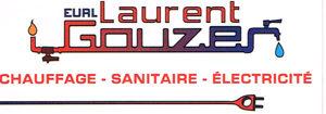 LAURENT-GOUZE