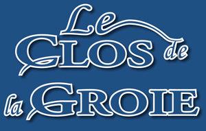 LE-CLOS-DE-LA-GROIE