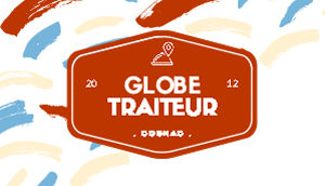 LE-GLOBE-TRAITEUR-1