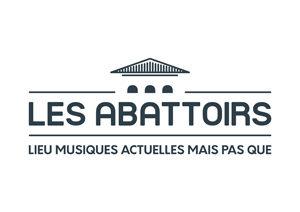 LES-ABATTOIRS