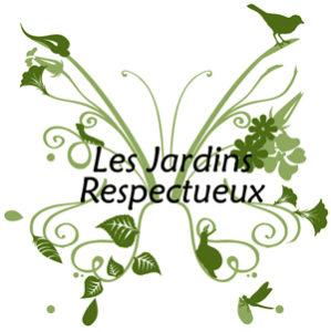 LES-JARDINS-RESPECTUEUX
