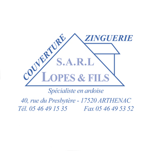 LOPES-&-Fils