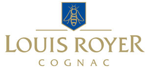 LOUIS-ROYER-COGNAC