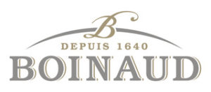 Logo Boinaud