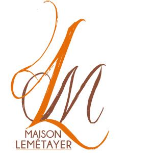 MAISON-LEMETAYER
