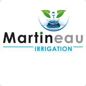 MARTINEAU-IRRIGATION