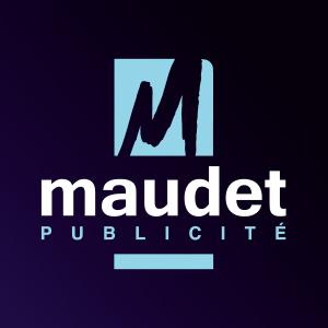 MAUDET