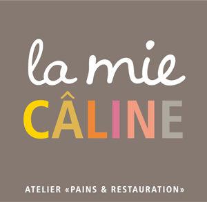 MIE-CALINE