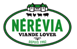 NEREVIA