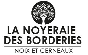 NOYERAIE-BORDERIES-DEF