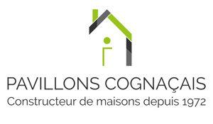 PAVILLON-COGNACAIS