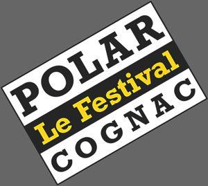 POLAR-FESTIVAL