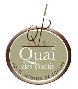 QUAI-DES-PONTIS